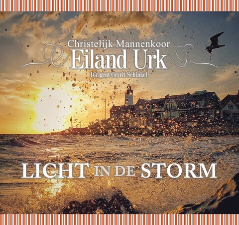 Licht in de Storm